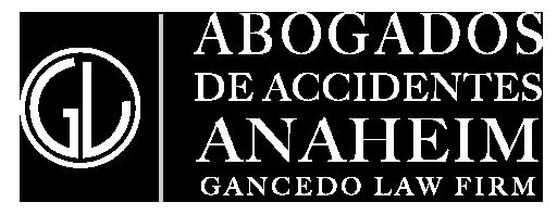 ABOGADO DE ACCIDENTES ANAHEIM
